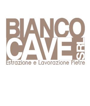 Bianco Cave Estrazione E Lavorazione Pietra Estrazione E