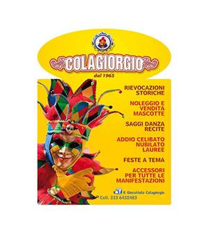 ... d Otranto noleggio e vendita vestito teatrale per film e travestimenti  halloween da comprare noleggiare in affitto e vendite con accessori feste a  tema ... f4705fd92435